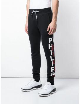 Panta Jogging Dollar