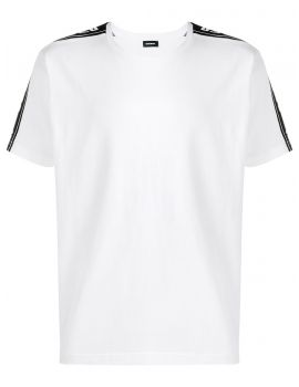 T-Shirt mm giro T- Just Race