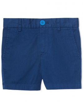Pantaloncino chino