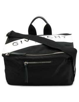 Messenger Pandora Givenchy Paris nylon