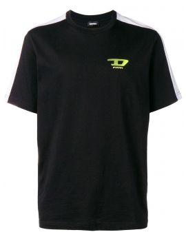 T-Shirt mm giro T-Harus