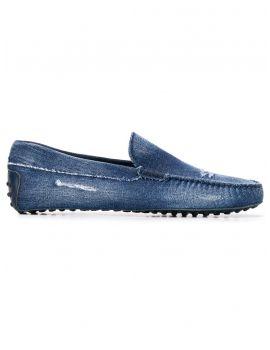 Pantofola new gommini