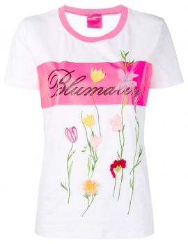 T-Shirt mm ric.campestre