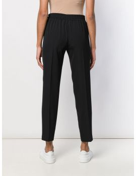 Pantalone c/coulisse