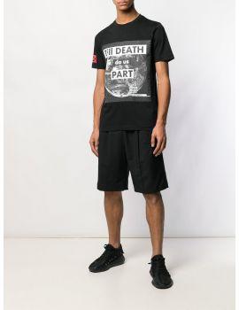 T-Shirt mm Southwark