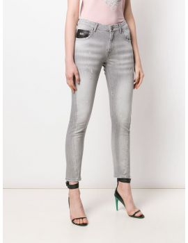 Jeans Wandsworth