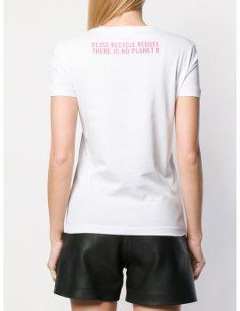 T-Shirt mm Crossharbour