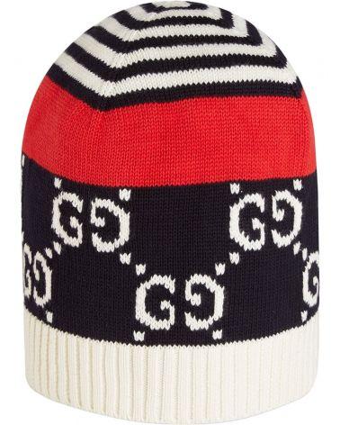 Cappello Marinat
