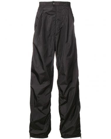 Pantalone nylon