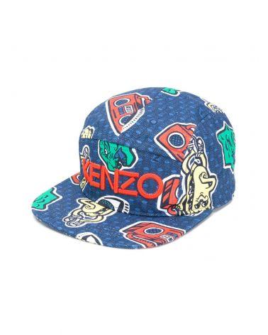 Cappello Fedy