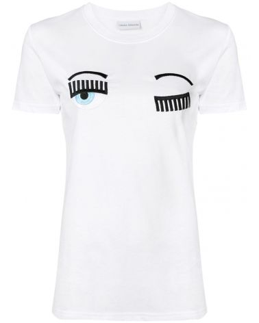 T-Shirt mm flirting