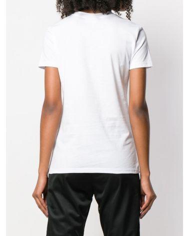 T-Shirt mm flirting