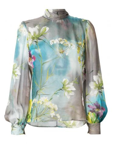 Blusa ml St.Dream