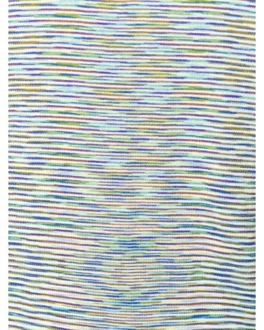 Polo mm maglia