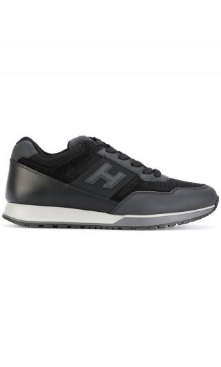 H321 MOD.ELASTICO H 3D