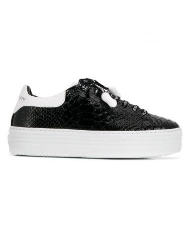 Sneakers Lo Top Original