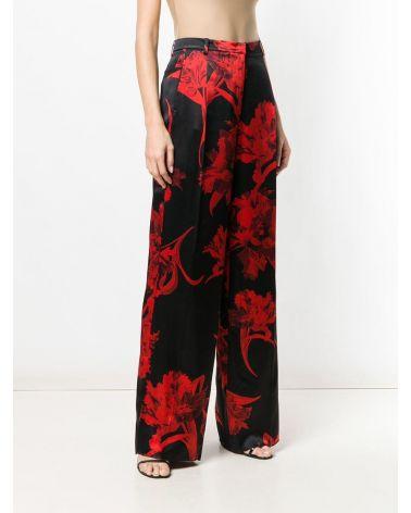 Pantalone parrot st.tulipano