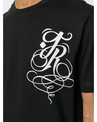 T-Shirt mm Kennington