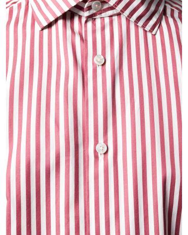 Camicia ml rigata