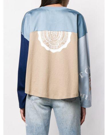 T-Shirt ml stampa