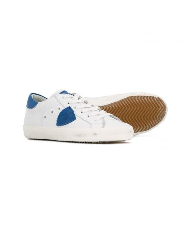 Sneakers Veau