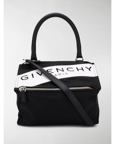 Borsa Pandora piccola Givenchy Paris