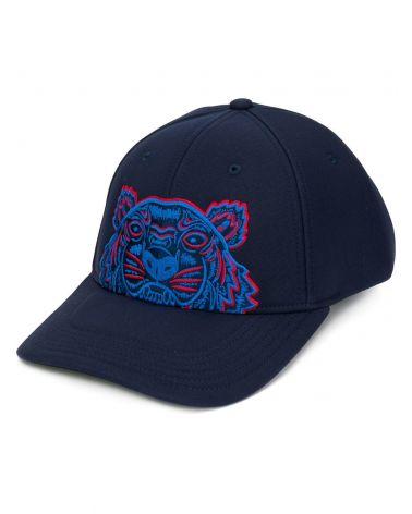 Cappello st.Tiger