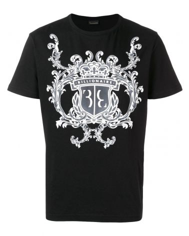 T-Shirt mm giro Lion