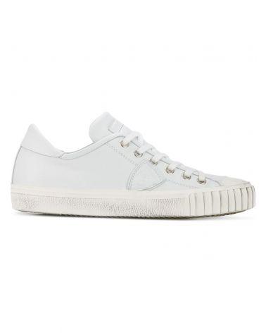 Sneakers Gare