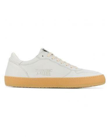 Sneakers Lakers vintage