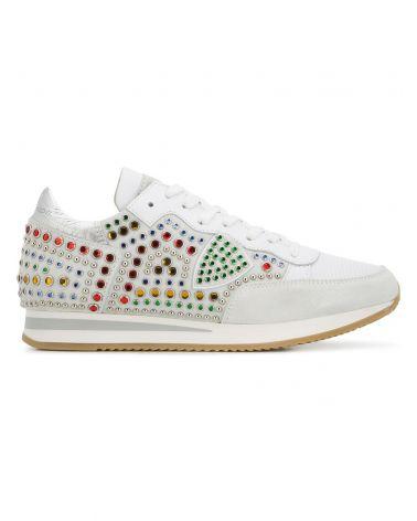 Sneakers Tropez Carioca