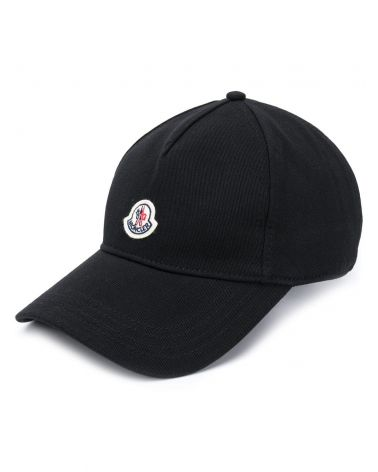 Cappello Baseball