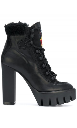 ANKLE BOOT VITEL