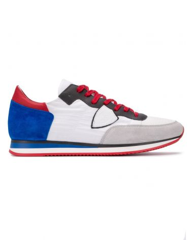 Sneakers Tropez