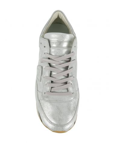 Sneakers Eiffel