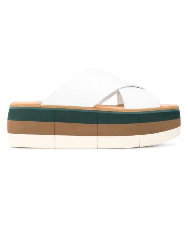 Sandalo Manami lux nappa