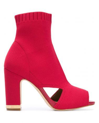 Sandalo Valerie
