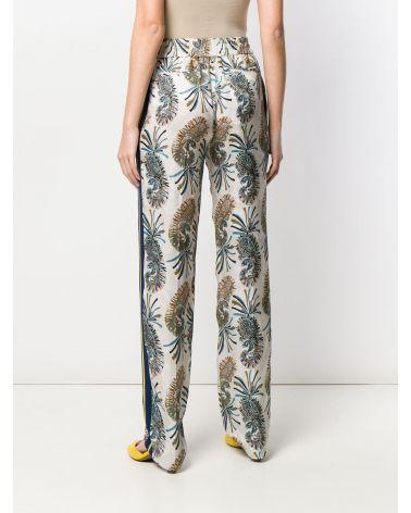 Pantalone Midburn