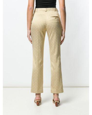 Pantalone Violante