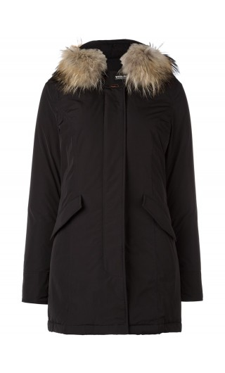 PARKA LUXURY ARCTIC