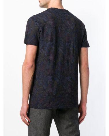 T-Shirt mm regular