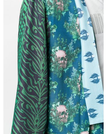 Kimono Wheststone