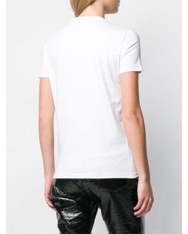 T-Shirt mm Heinrich