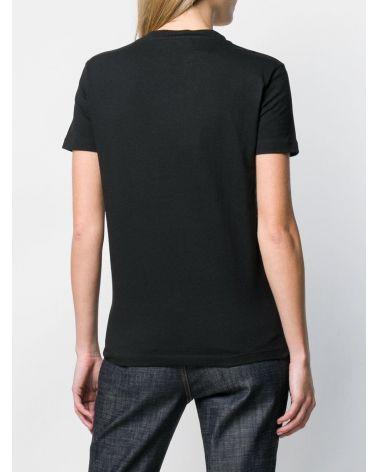 T-Shirt mm Shepherd
