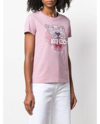 T-Shirt mm giro St.classic tiger