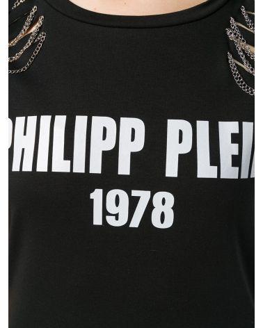 T-Shirt mm giro PP1978