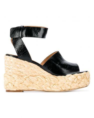 Sandalo Paule Lory