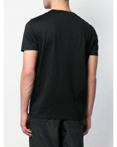 T-Shirt mm giro st.Moncler