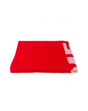 Asciugamano Hibo