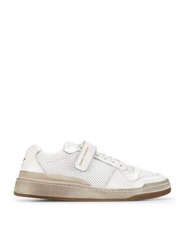 Sneakers Low Top Travis